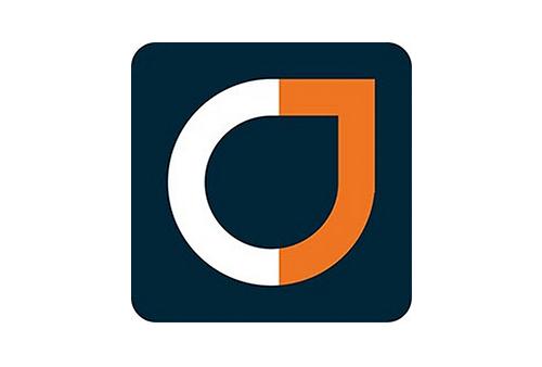 jesi-logo