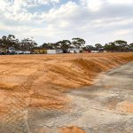 Topdrill continues to grow in the Goldfields